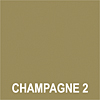 CHAMPAGNE 20