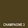 CHAMPAGNE 30