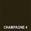 CHAMPAGNE 40