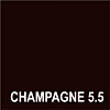 CHAMPAGNE 55