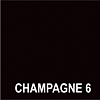 CHAMPAGNE 60