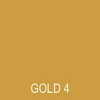 gold4