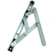 Friction Hinge
