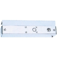 GSH-113 electronic gate control