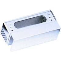 GSH-116 electronic gate control