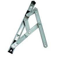 FHG22A window hinges