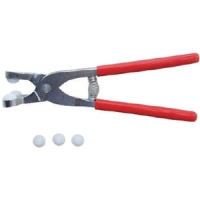 GT32 glass plier glass tools