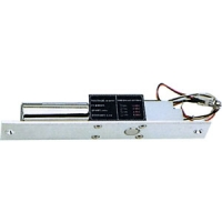 GSH-100 electronic gate control